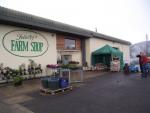 Felicity\'s Farm Shop