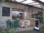 Washingpool Farm Shop