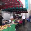 Bridport Farmers Market