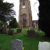 Cathedral-of-the-Vale, Whitchurch