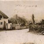 Dorset Local History