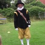 Local Dorset Events