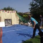 Local Events, Bridport, Dorset