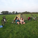 Camp Site Bridport