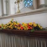 Dorset Harvest Festival