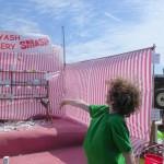 Bridport Carnival
