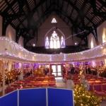 Dorset Christmas
