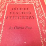 SOMERSET & DORSET FAMILY HISTORY SOCIETY OPEN DAY AND AGM