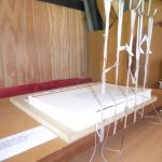 LEAFWORK -BOOKBINDING – CONSERVATION -TUITION