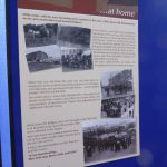 WAR, PEACE AND NEW BEGINNINGS. BRIDPORT 1912 TO 1920 BOOK LAUNCH