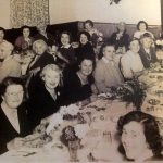 BLACKDOWN WI CELEBRATES ITS 100TH ANNIVERSARY