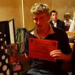 MARSHWOOD VALE YOUNG FARMERS' CLUB