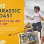 THE JURASSIC COAST GET TOGETHER