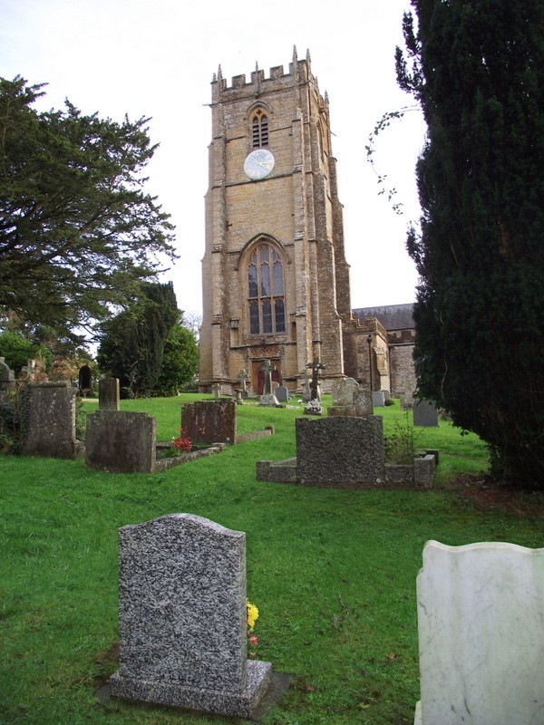 VIRTUAL BELL RINGING ON EASTER SUNDAY