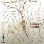 Coneys Castle