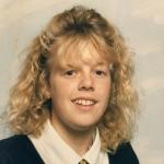 HAIR BY DAVID